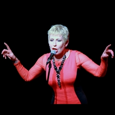 Hazel O'Connor - Live - See More
