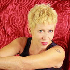 Hazel O'Connor - Video - See More