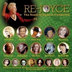 The Hazel O'Connor Collective